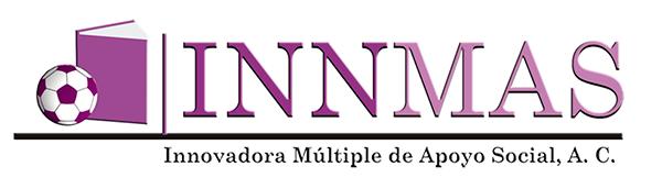 INNMAS A.C. Logo