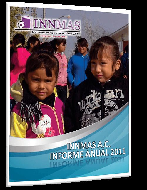 portada 2011